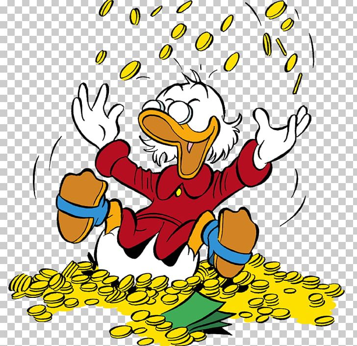 Christmas Carol Scrooge Mcduck.The Life And Times Of Scrooge Mcduck Companion Ebenezer
