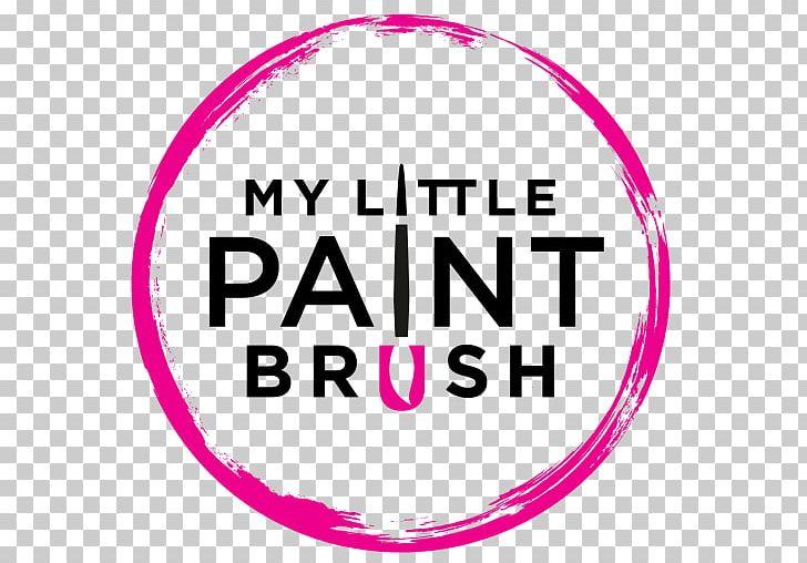 Photoshop Paint Method Wyoming Amazon com Organization Paintbrush