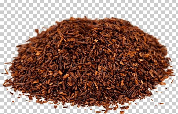 Nilgiri Tea Rooibos Earl Grey Tea Hōjicha PNG, Clipart, Assam Tea, Caffeine, Cederberg Local Municipality, Commodity, Dianhong Free PNG Download