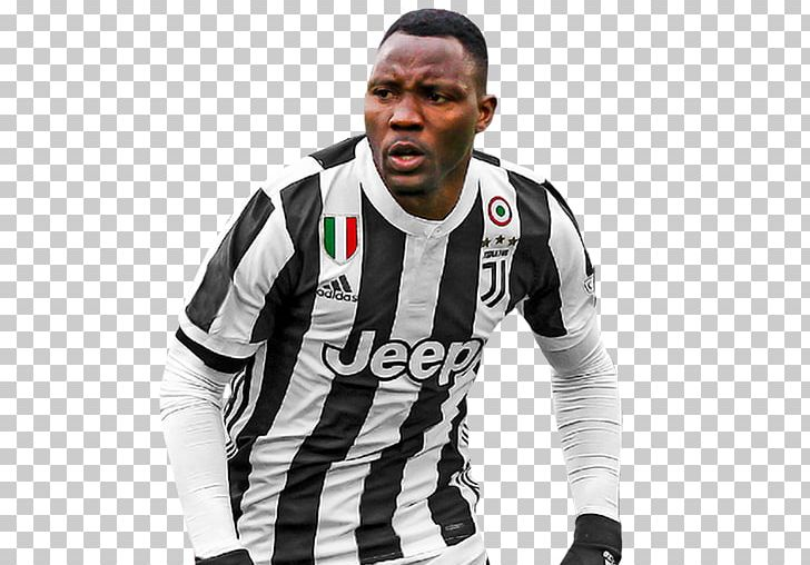 buy popular d19fe 427c8 Kwadwo Asamoah FIFA 18 Ghana National Football Team Birthday ...