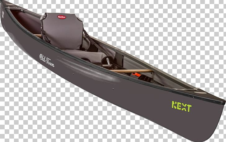 Old Town Canoe Paddle Kayak Paddling PNG, Clipart, Automotive Exterior, Boat, Boating, Canoe, Canoeing And Kayaking Free PNG Download