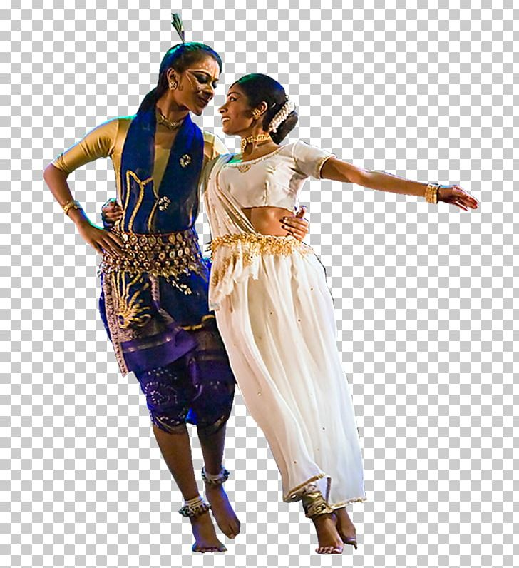 Dance Costume Tradition PNG, Clipart, Costume, Costume Design, Dance, Dancer, Danse Free PNG Download