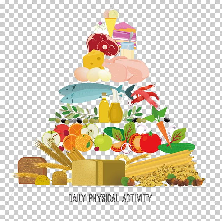 Mediterranean Cuisine Mediterranean Diet Health PNG, Clipart, Baked Goods,  Birthday Cake, Cake, Cake Decorating, Carbohydrate Free