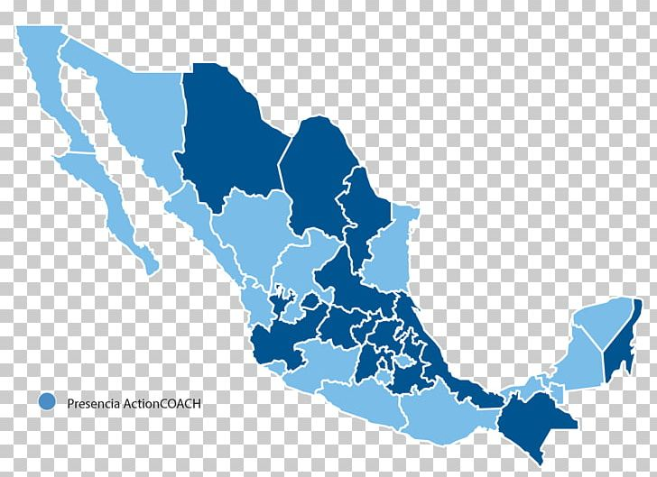 Mexico City Map Flag Of Mexico Mexican Cuisine PNG, Clipart ...