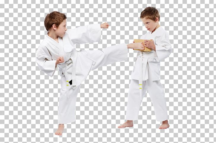 Karate Obi Martial Arts Stock Photography Child PNG, Clipart, Arm, Boy, Child, Dobok, Japanese Martial Arts Free PNG Download