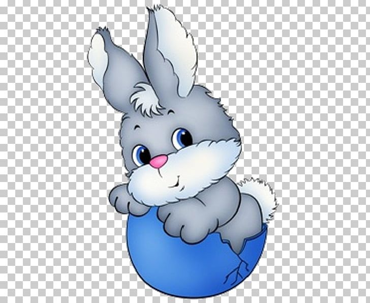 Easter Bunny Rabbit Desktop PNG, Clipart, Basket, Carnivoran, Cartoon, Chocolate Bunny, Desktop Wallpaper Free PNG Download