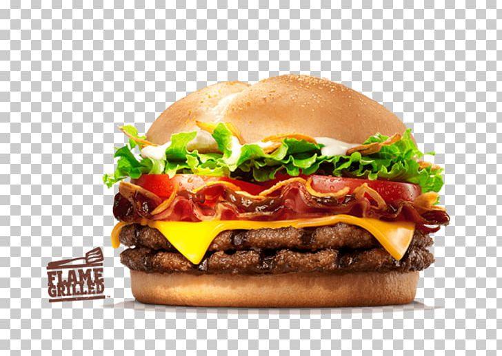 Hamburger Whopper McDonald's Big Mac Cheeseburger Fast Food PNG, Clipart, Big Mac, Burger King, Cheeseburger, Fast Food, Hamburger Free PNG Download
