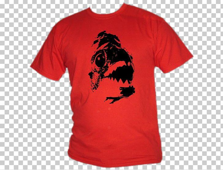 T Shirt Syracuse University Syracuse Orange Women S