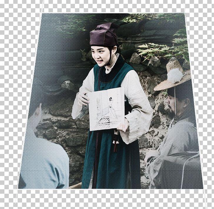 Jo Yang-sun 2015 MBC Drama Awards South Korea Korean Drama PNG