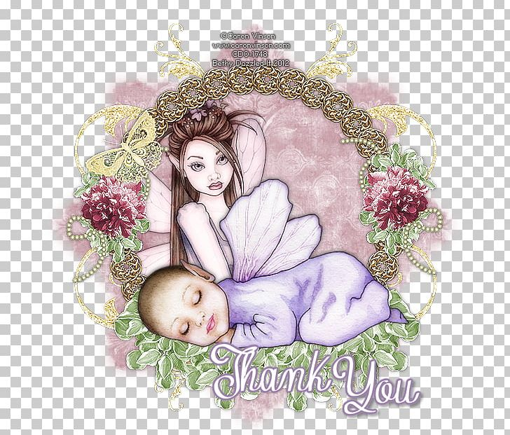 Floral Design Fairy Greeting & Note Cards Rose Family PNG, Clipart, Art, Fairy, Family, Fantasy, Fictional Character Free PNG Download