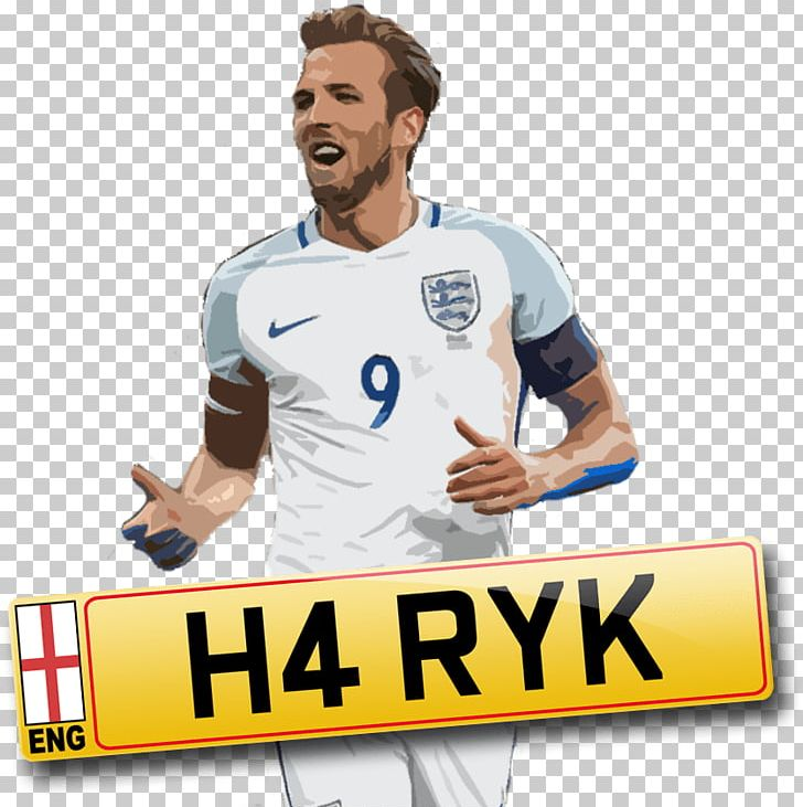 Harry Kane England National Football Team Football Player 2018 Bentley Continental Gt Supersports Png Clipart Area