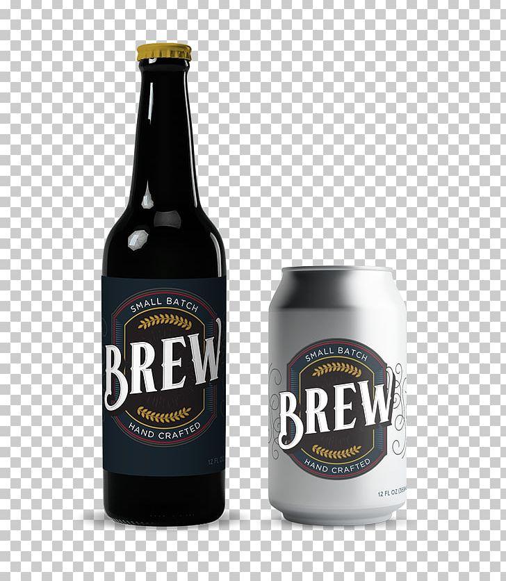 Stout Beer Bottle Glass Bottle PNG, Clipart, Alcoholic Beverage, Beer, Beer Bottle, Beer Labels, Bottle Free PNG Download