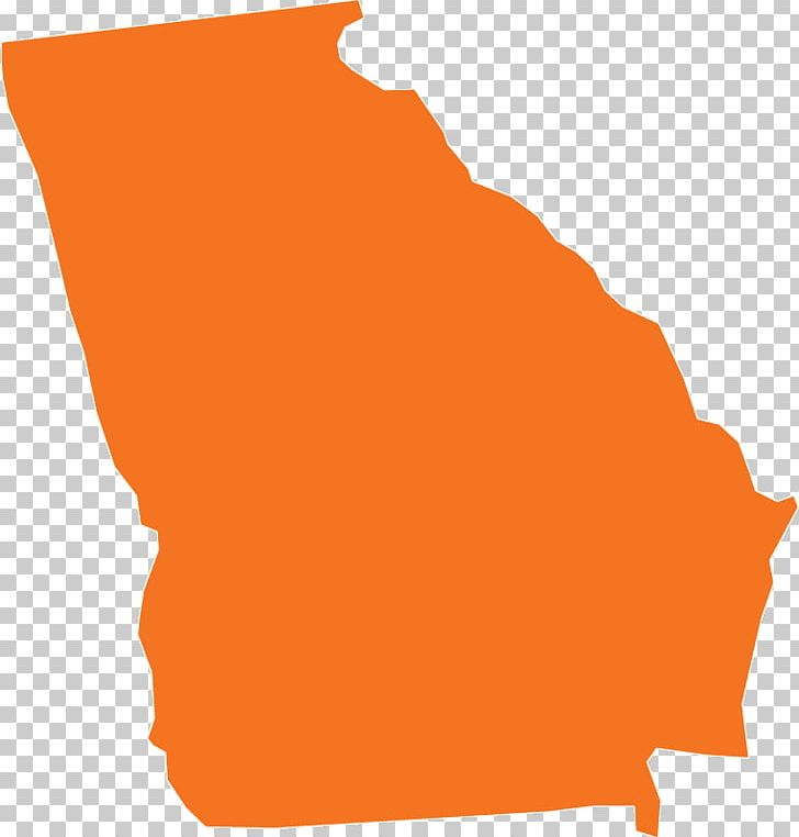 Georgia Computer Icons U.S. State PNG, Clipart, Angle, Clip ... on mississippi's state map, georgia state parks map, florida's state map, georgia's nature, california's state map, georgia's golden coast, alabama's state map, iowa's state map, georgia state natural resource map, state of georgia county map, savannah georgia state map, georgia's 13th congressional district, oregon's state map, georgia state capital map, georgia's population of people, michigan's state map, kentucky's state map, georgia's history, washington's state map, georgia's 1st congressional district,