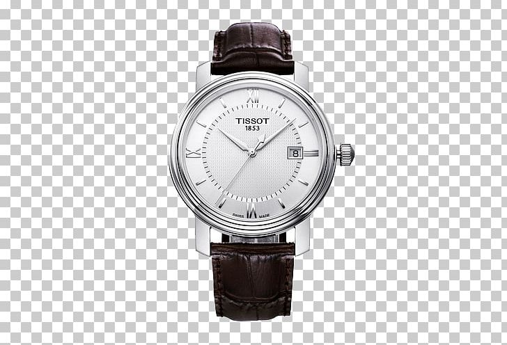 Watch Strap Australia Tissot Watch Strap PNG, Clipart, Accessories, Apple Watch, Australia, Bridg, Fashion Accessory Free PNG Download