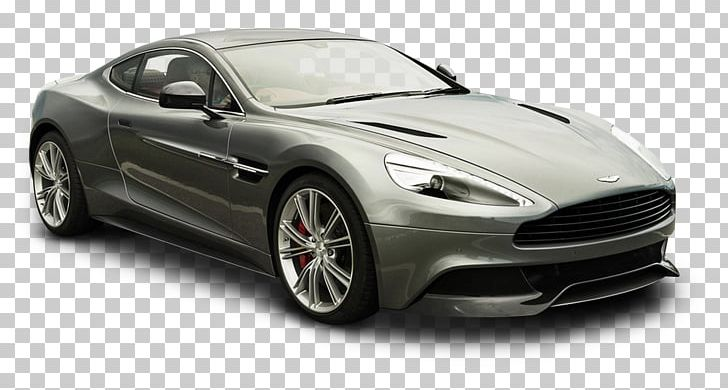 2017 Aston Martin Vanquish Aston Martin Db9 Car Aston Martin Dbs Png Clipart 2013 Aston Martin