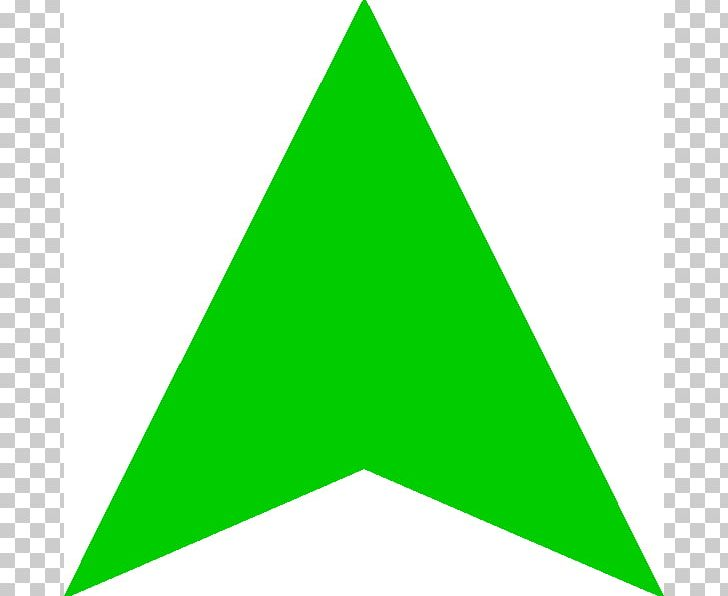 Green Arrow Scalable Graphics Computer Icons PNG, Clipart, Angle, Arrow, Computer Icons, Download, Grass Free PNG Download