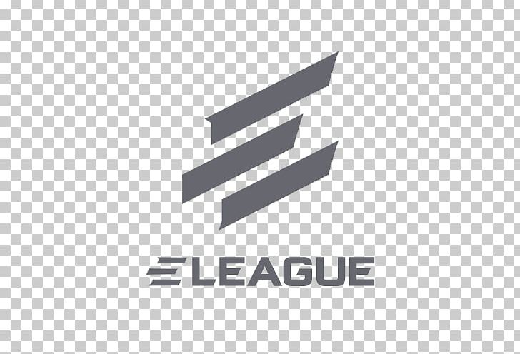 ELEAGUE Street Fighter V Invitational Rocket League Mobile