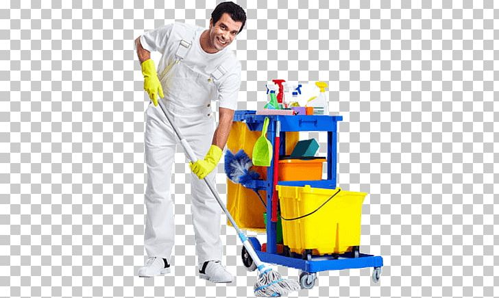 Maid Service Cleaner Commercial Cleaning Housekeeping PNG, Clipart, Carpet Cleaning, Clean, Cleaner, Cleaning, Cleaning Service Free PNG Download