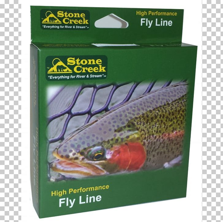 Fishing Reels Fly Fishing Stone Creek Dining Company Fishing