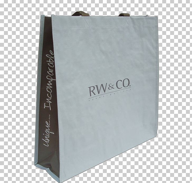 Shopping Bags & Trolleys Reusable Shopping Bag Reuse PNG, Clipart, Accessories, Bag, Brand, Dark, High Authority Of Health Free PNG Download