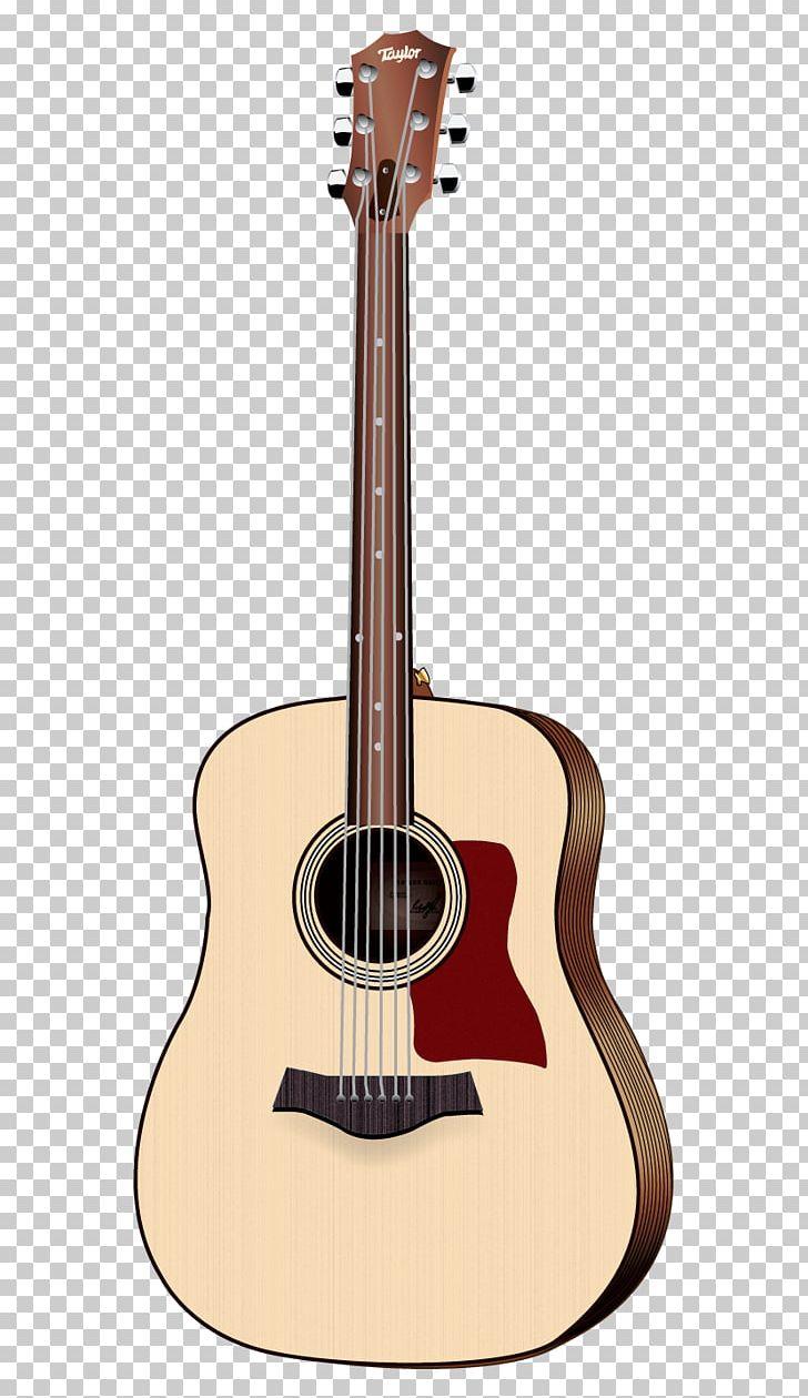 Taylor 114CE Taylor 114E Acoustic-Electric Guitar Taylor Guitars Acoustic Guitar Taylor 110E PNG, Clipart, Cuatro, Cutaway, Guitar Accessory, Pickup, Slide Guitar Free PNG Download