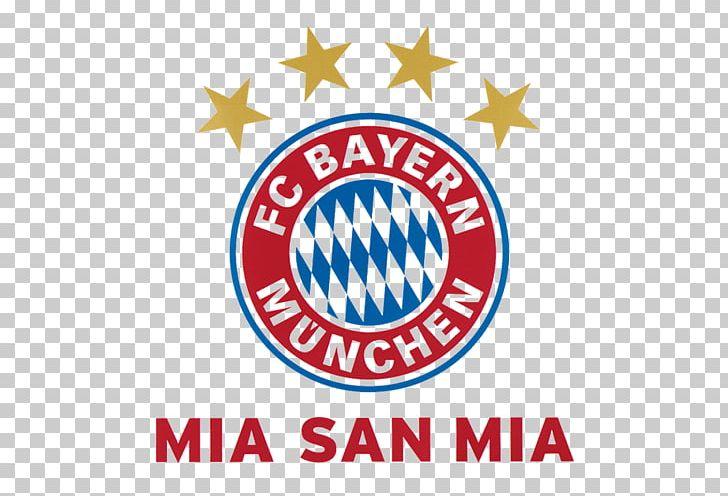 FC Bayern Munich Dream League Soccer Bundesliga Football