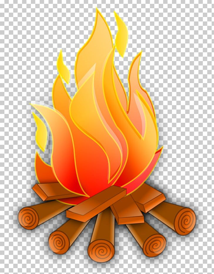 Fire Flame PNG, Clipart, Animation, Bonfire, Camp, Campfire, Campfire Vector Free PNG Download