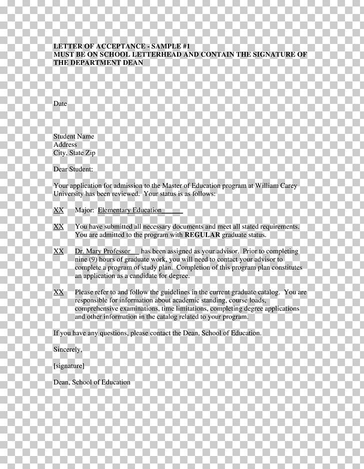 Lease Contract Renting Letter Landlord Png Clipart Angle