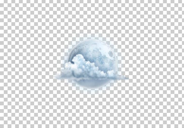 KHOU Weather Forecasting News The Weather Channel PNG, Clipart, Best, Breaking News, Cloud, Computer Wallpaper, ...