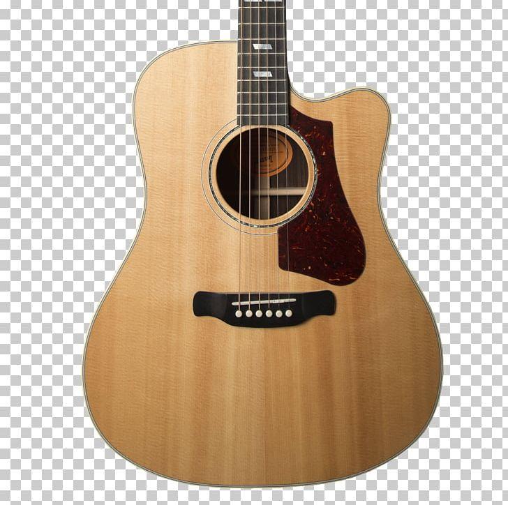 Gibson Hummingbird Gibson ES-335 Gibson J-45 Acoustic Guitar