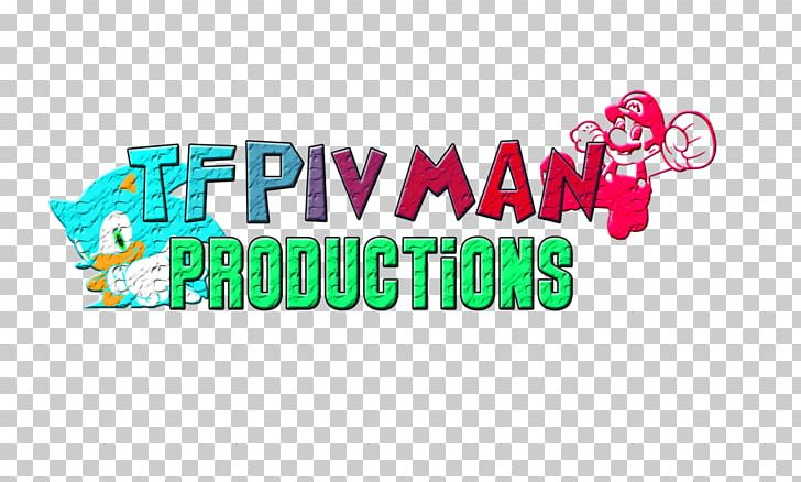 New Super Mario Bros Logo Brand Font Png Clipart Area Brand