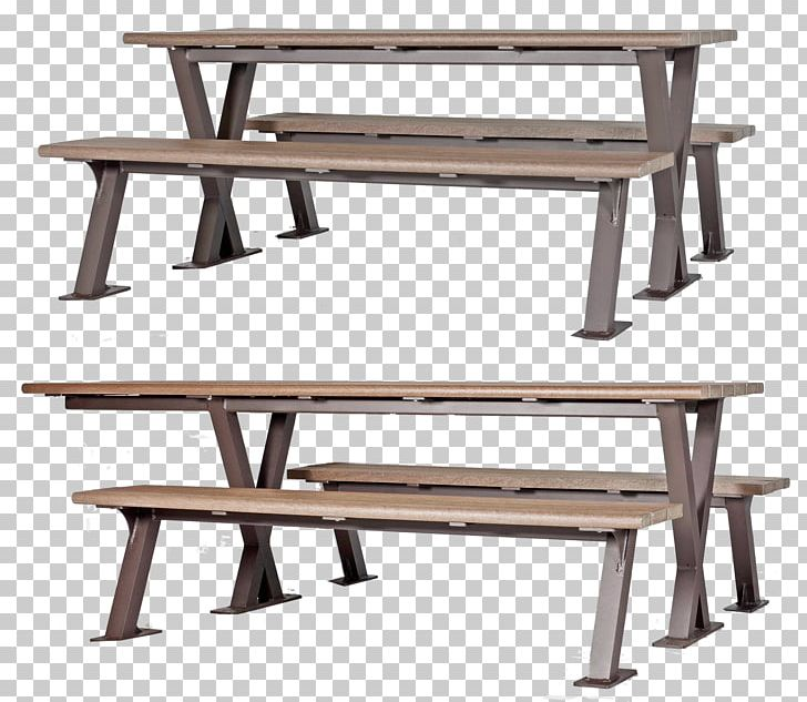 Phenomenal Picnic Table Bench Chair Png Clipart Accessibility Squirreltailoven Fun Painted Chair Ideas Images Squirreltailovenorg