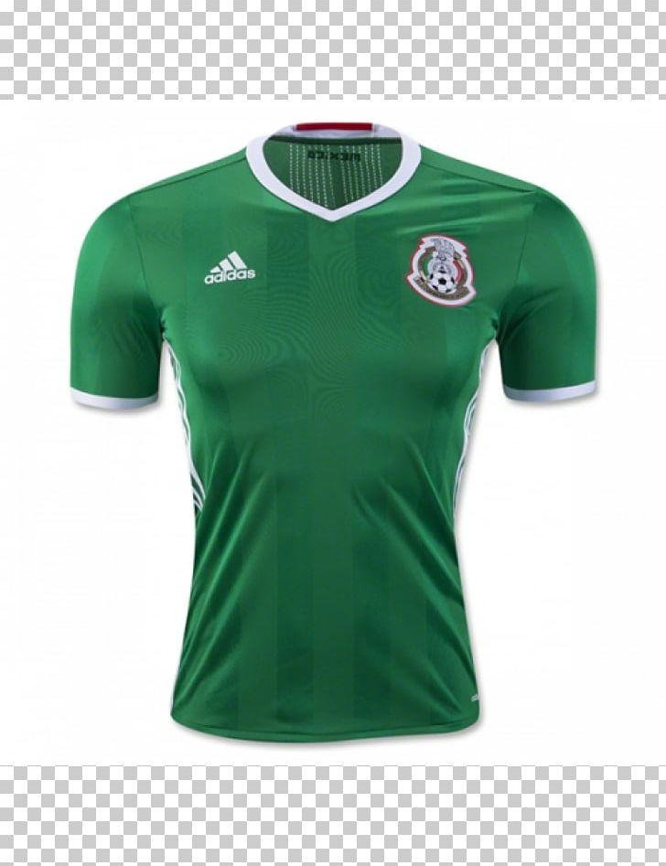 new arrival eb940 e85cd Mexico National Football Team Morocco National Football Team ...