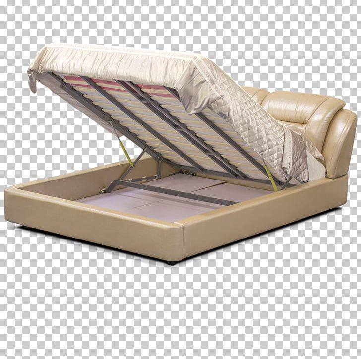 Bed Frame Mattress Comfort PNG, Clipart, Bed, Bed Frame, Comfort, Couch, Furniture Free PNG Download