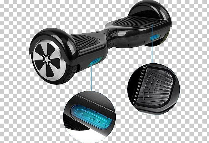 Self-balancing Scooter Electric Vehicle Segway PT Electric Motorcycles And Scooters PNG, Clipart, Bicycle, Electric Motorcycles And Scooters, Electric Vehicle, Electronics, Electronics Accessory Free PNG Download