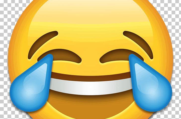 Face With Tears Of Joy Emoji Emoticon Smiley PNG, Clipart, Computer Wallpaper, Crying, Emoji, Emoji Movie, Emoticon Free PNG Download