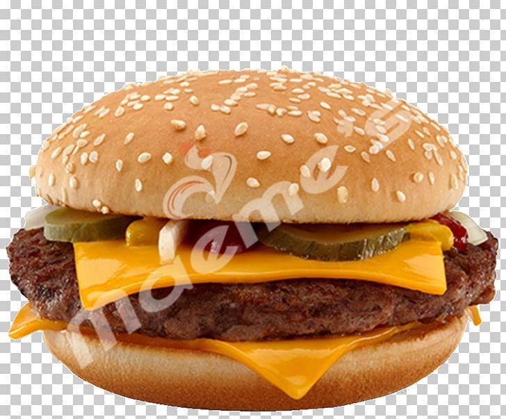 McDonald's Quarter Pounder McDonald's Big Mac McDonald's Chicken McNuggets Cheeseburger Hamburger PNG, Clipart, American Food, Beef, Big Mac, Cheese, Cheeseburger Free PNG Download
