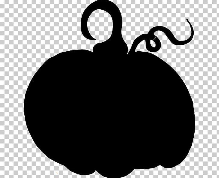Pumpkin Silhouette PNG, Clipart, Art, Artwork, Autumn ...