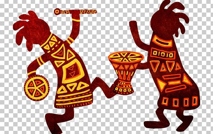 Stock Photography Drawing PNG, Clipart, African, African Art, Africans, Art, Artwork Free PNG Download