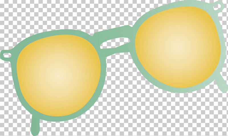 Travel Elements PNG, Clipart, Glasses, Goggles, Line, Sunglasses, Travel Elements Free PNG Download