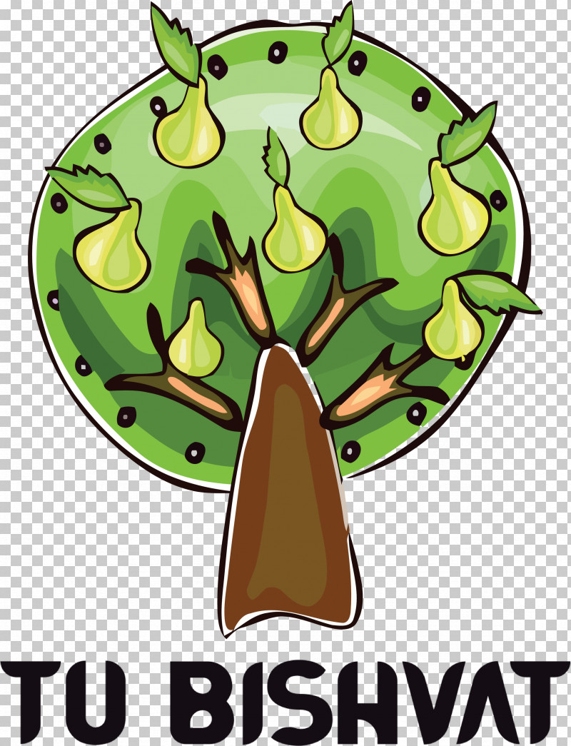 Tu BiShvat Jewish PNG, Clipart, Cartoon, Drawing, Jewish, Painting, Royaltyfree Free PNG Download