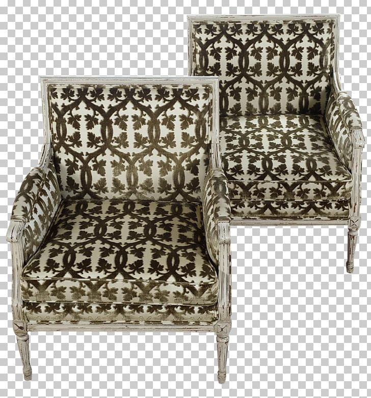 Loveseat Chair NYSE:GLW Garden Furniture PNG, Clipart, Angle, Chair, Couch, Cushion, Furniture Free PNG Download
