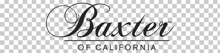 Baxter Of California Baxter PNG, Clipart, Alfaparf, Alterna, American Crew, Angle, Area Free PNG Download