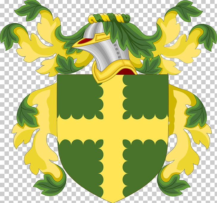 Coat of arms american. United states roll borough