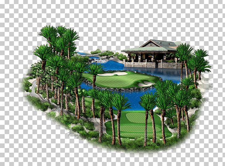 Resort Golf Tees Golf Course Par Majorelle Blue PNG, Clipart, Arecaceae, Bali Hai Golf Club, Blue, Estate, Golf Course Free PNG Download