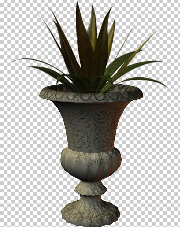Vase Agave Urn INAV DBX MSCI AC WORLD SF Arecales PNG, Clipart, Agave, Arecales, Artifact, Dbx, Flowerpot Free PNG Download
