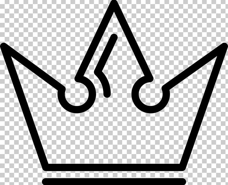 Crown King Royal Family Logo PNG, Clipart, Angle, Area, Black And White, Brand, Computer Icons Free PNG Download