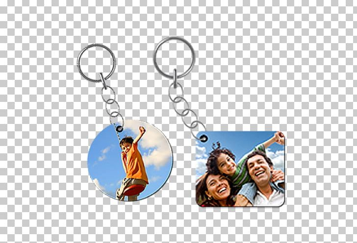 Key Chains Printing Printer Gift PNG, Clipart, 3d Printing, Chain, Electronics, Fashion Accessory, Gift Free PNG Download