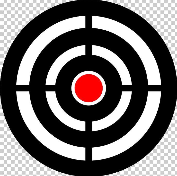 Shooting Target Bullseye Target Corporation PNG, Clipart, Air Gun, Archery, Area, Arrow, Brand Free PNG Download