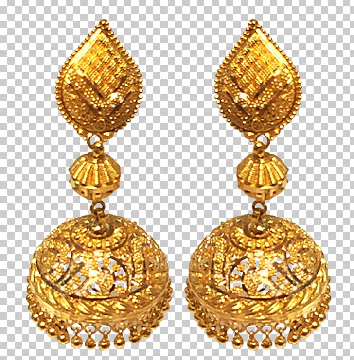 Earring Amazon.com Jewellery Costume Jewelry Gold PNG, Clipart, Amazon.com, Amazoncom, Bitxi, Bling Bling, Costume Jewelry Free PNG Download
